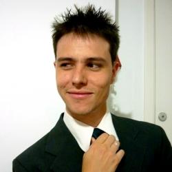 Eduardo Pimentel